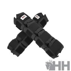 PROTECTOR HH PARA FRIO (PAR)