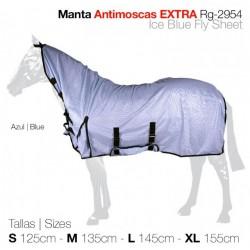 MANTA ANTIMOSCAS EXTRA RG-2954