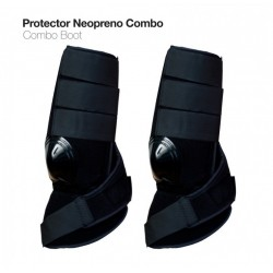 PROTECTOR NEOPRENO COMBO...