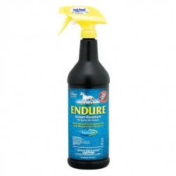 ENDURE Fly Insecticide 946ml