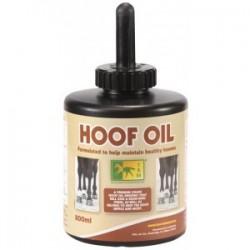 HOOF OIL ACEITE CASCOS...
