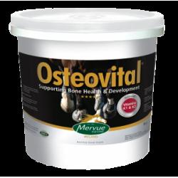 OSTEOVITAL 3KG