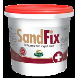 SANDFIX 3KG