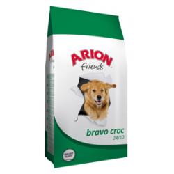 ARION FRIENDS BRAVO 24/10