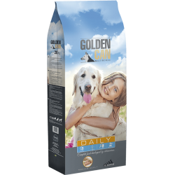 ORTIN GOLDEN CAN DAILY