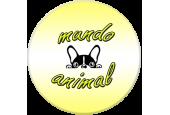 Mundo Animal Adra